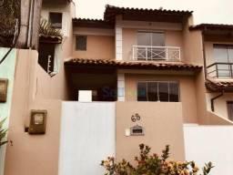 Casa com 3 dormitórios para alugar, 150 m² - Itaipu - Niterói/RJ