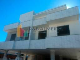 H#-Belo Apartamento Promocional 3 dormitórios Ingleses-Floripa!!