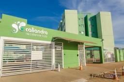 ÁGIO - AP. 2Q Caliandra Residence Club