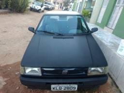 Vendo carro ou troco - 2000