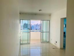 Apartamento 3/4 Com Excelente Preço No Costa Azul Pra Venda!