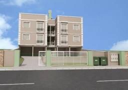 Apartamentos de 2 e 3 dormitórios em Campina Grande do Sul