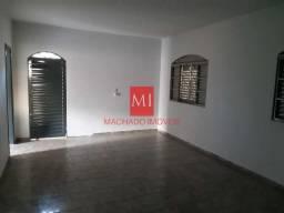 2 Casas no mesmo lote - Balneário Meia Ponte - Goiânia/GO