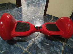 """Hoverboard 10"""" Pro Mountain"""