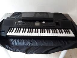 Vendo teclado Rolande-BK-5
