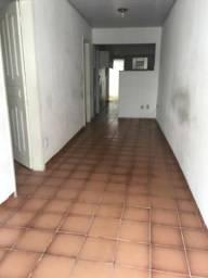 Casa para aluguel ou venda