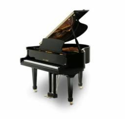 Piano Fritz Dobbert CS-150