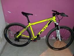 Bike Aro 29 TSW 11v