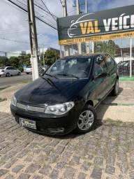 Fiat palio 2007 completo de tudo !! - 2007