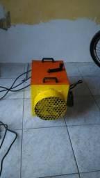 Máquina de solda elétrica super Bantam 250A + Mesa para tesoura de bancada