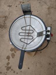Fritadeira elétrica 7,5L