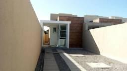 Casa plana no Siqueira R$ 145.000,00 ja com documentação inclusa!