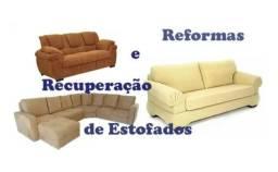 Reforma de Estofados