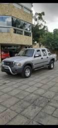 Ranger XLS 2009/2009 DIESEL 4x2 - 2009