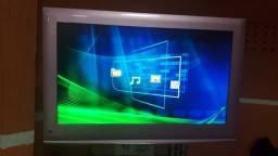 """Tv 24"""" Lcd PHILCO ph24r"""