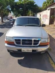 Ranger XLT 1999 - 1999