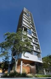 Smart Home até 30m² em Manaíra