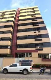 Apartamento - Ponta Verde