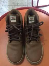 Roupas e calçados Unissex no Mato Grosso do Sul 096259dfd16