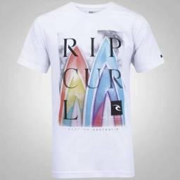 Camisas e camisetas - Santa Mônica 630f8234100