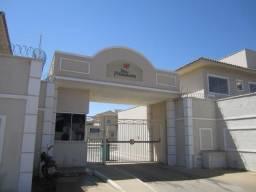 Condomínio Fechado, Vilar Primavera; 3 quartos 1 suíte