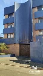 Aluga-se Excelente Apartamento