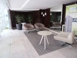 Alugo Apartamento no Pina - Próximo ao Shopping RioMar