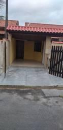 Casa TEMPORADA  NO BOQUEIRAO ILHA COMPRIDA