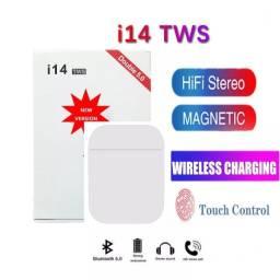 Fone i14 TWS Double 5.0