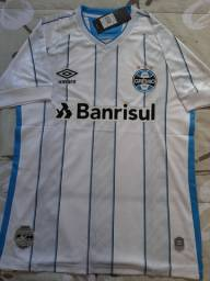 Camisa Grêmio Away