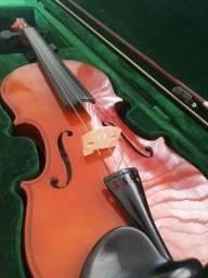Violino Anton Breton 4/4