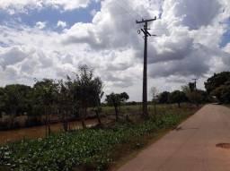 Terreno Anajatuba Maranhao - Arreal boca do caminho