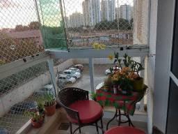 Apartamento Bairro Eldorado, 4 Suites, 111 m2 -Cond MAX Invent