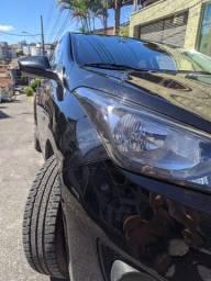 Hyundai HB20 Comfort Plus 1.0 2015/2015 - Completo [DOC 2020 Pago]