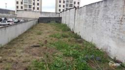 Terreno para alugar em Jardim vila formosa, São paulo cod:10198