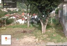 Terreno à venda em Partenon, Porto alegre cod:9914864