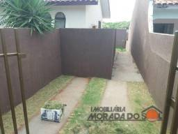 Casa para alugar com 1 dormitórios cod:01397.001