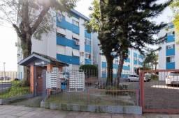 Apartamento para alugar com 2 dormitórios em Cristal, Porto alegre cod:LU266266