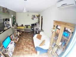 Apartamento à venda com 1 dormitórios em Mont serrat, Porto alegre cod:9928388