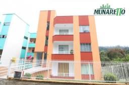 Apartamento para alugar com 2 dormitórios em Balneário piratuba, Piratuba cod:7001