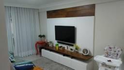 Murano Imobiliária vende apartamento de 2 quartos na Praia da Costa, Vila Velha/ES.