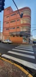Apartamento à venda com 3 dormitórios em Centro, Sertaozinho cod:V0218