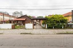Casa para alugar com 2 dormitórios em Camaquã, Porto alegre cod:LU266265