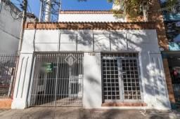 Casa para alugar com 5 dormitórios em Rio branco, Porto alegre cod:298759