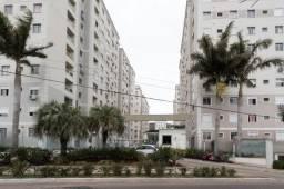 Apartamento para alugar com 1 dormitórios em Morro santana, Porto alegre cod:LU431458
