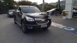 S10 ltz 2013 - Diesel