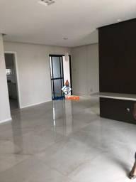 Apartamento no Ponto Central para Aluguel - 4/4, 3 Suítes, Varanda Gourmet -