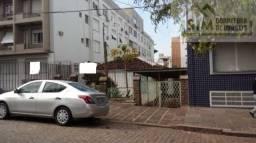 Terreno à venda em Santa cecília, Porto alegre cod:11592