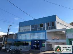 Terreno para alugar em Igapo, Londrina cod:15230.10644