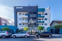 Cobertura com 3 dormitórios à venda, 177 m² por R$ 650.000,00 - Bom Retiro - Joinville/SC